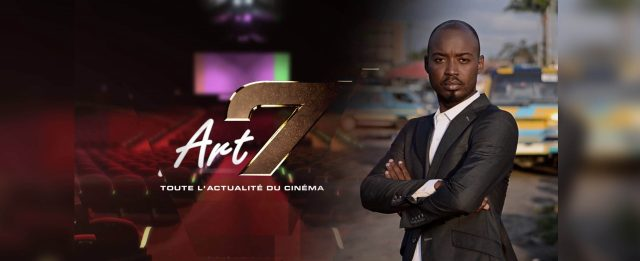 art7 web