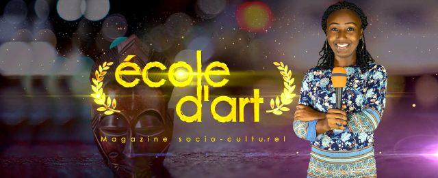 ecole d'art web 1