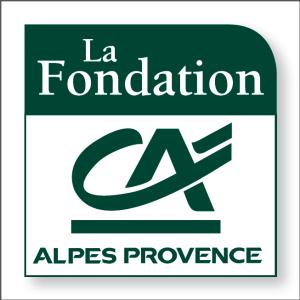 Fondation CA Alpes Provence