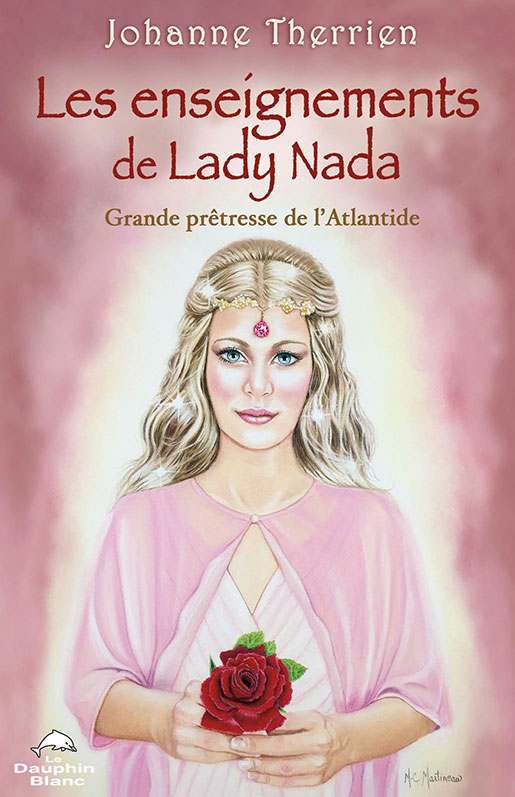 livre-Lady-Nada