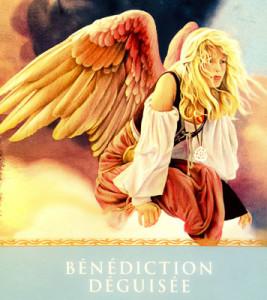 benediction-deguisee