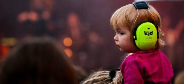 Le bilinguisme accroît les capacités cognitives