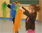 jonglage foulard 2