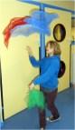 jonglage foulard 4