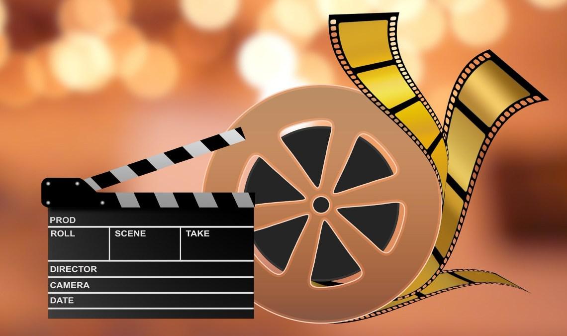 conseils pour réussir un casting et une audition Pixabay
