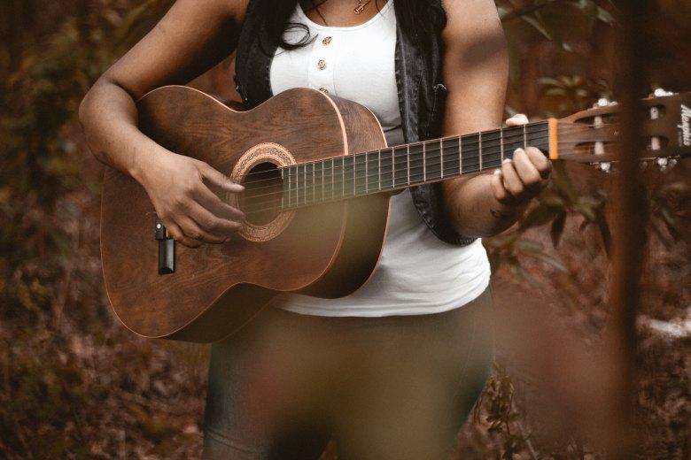 comment pratiquer son chant à la maison apprendre à chanter seul