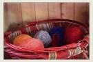 Pelotes (photo)