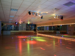 rencontres danse de salle de bal meilleurs nouveaux sites de rencontres en ligne