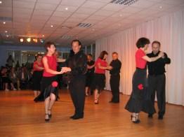 Gala 2008
