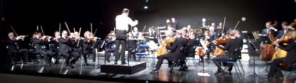 concert OSB 2jpg