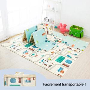 tapis d eveil boutique montessori