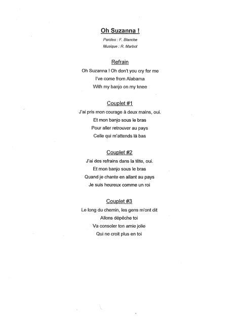 Mp lyrics