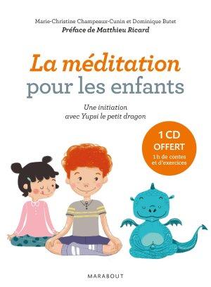 la_meditation_pour_les_enfants