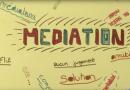 La médiation entre élèves : un outil pour désamorcer les conflits et diminuer le harcèlement