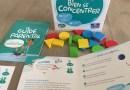 10 activités pour aider les enfants à se concentrer