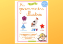 Une méthode visuelle et amusante pour apprendre la grammaire !