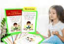 La méditation est un jeu d'enfant : un support idéal pour initier les enfants à la méditation  en classe ou à la maison