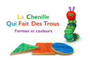 Idées d'activités pour les maternelles (formes, couleurs, tailles, logique)