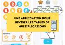 Une application pour réviser les multiplications iOS)