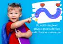 La pause respiration : un excellent moyen de booster l'apprentissage en classe ou à la maison