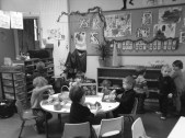 ateliers-montessori-maternelle-saint-pierre-1-1