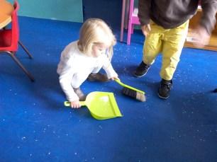 ateliers-montessori-maternelle-saint-pierre-14