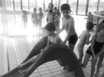 piscine-CP-CE1-CE2-ecole-saint-pierre-5