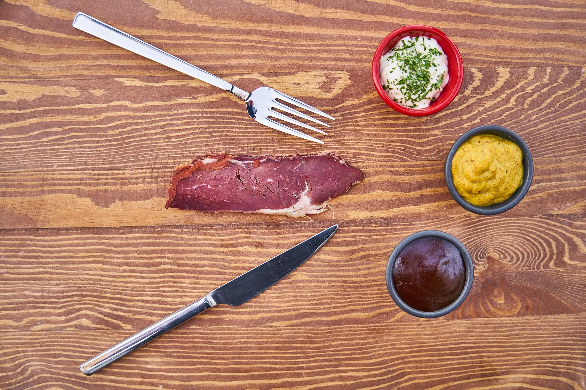 bacon-2766375_1920