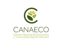3-Canaeco