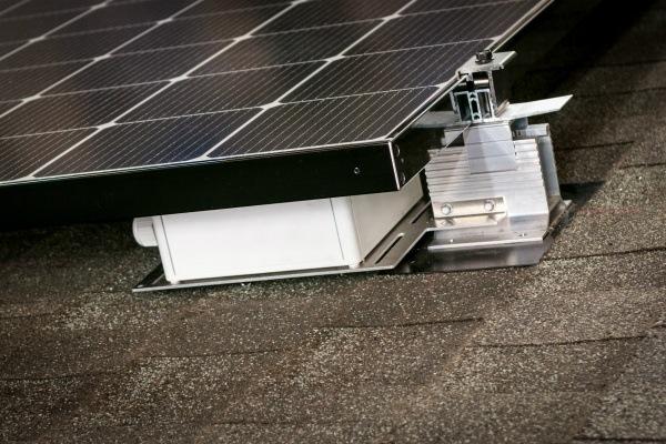 Conduit Wiring System