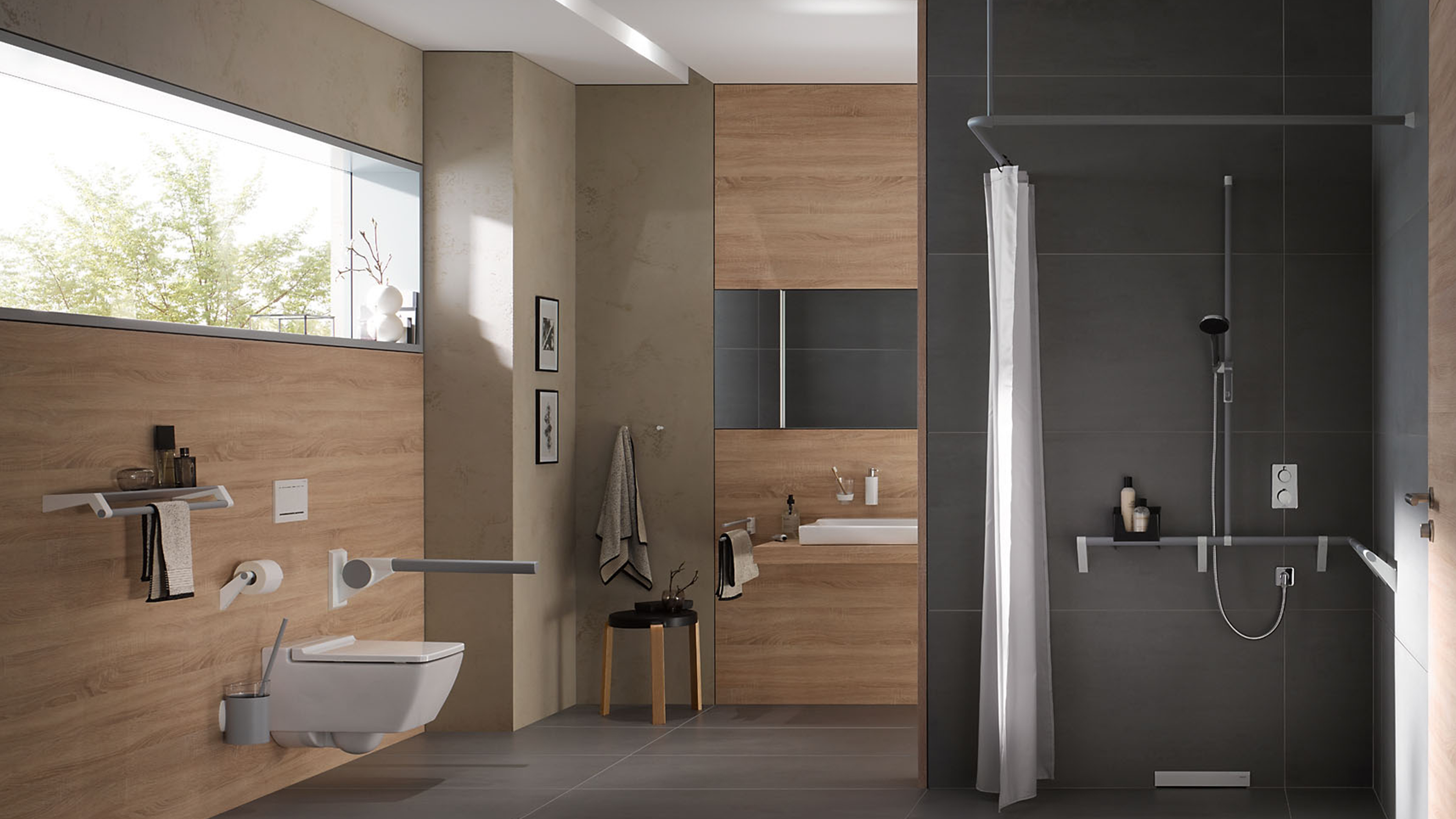 FSB-Bathroom-Title-01