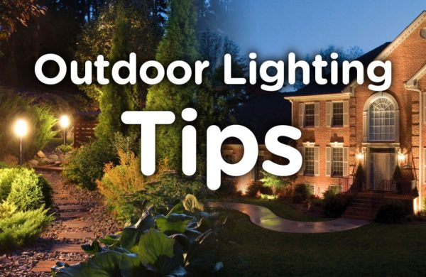 tips from ecolight