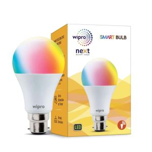 WIPRO-smart-bulb-at-ECOLIGHT-Angamaly-Cochin