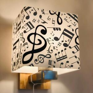 contemporary design wall light at ecolight top in kerala