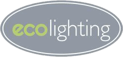 efficient led lighting from ecolighting uk