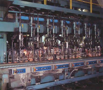 glass-bottles-production