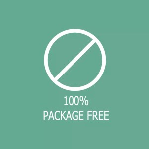 Package Free