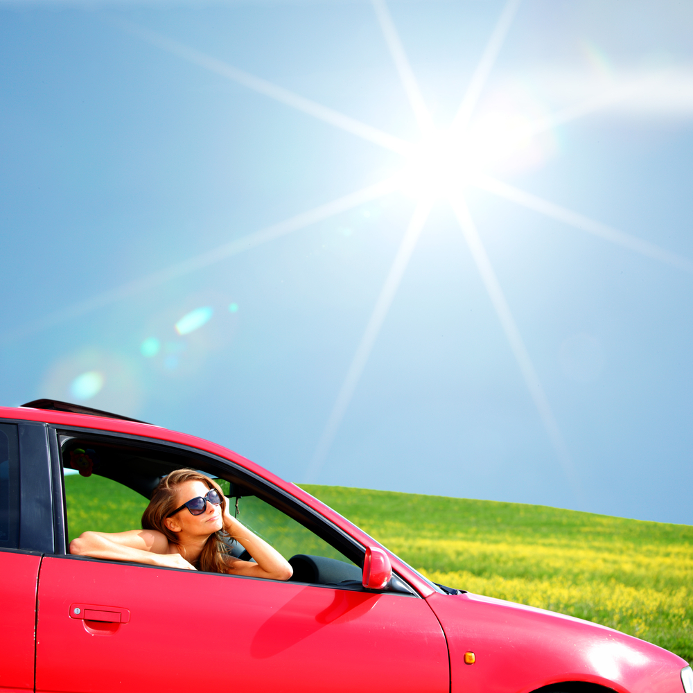 Summer Maintenance For Your Car Ecolodriver