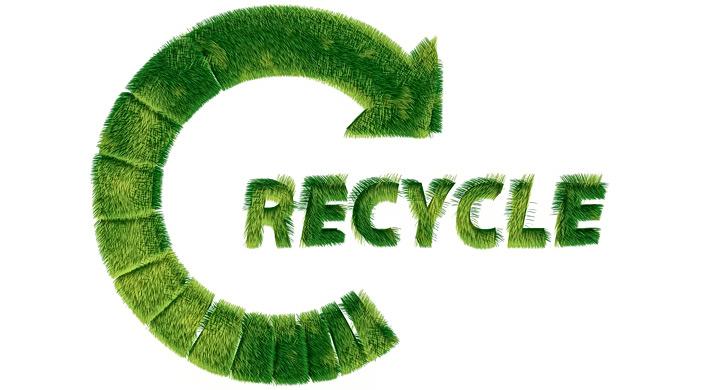 Beneficios-de-reciclar