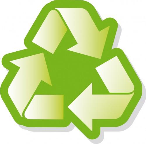 Simbolo-reciclaje-ilustracion