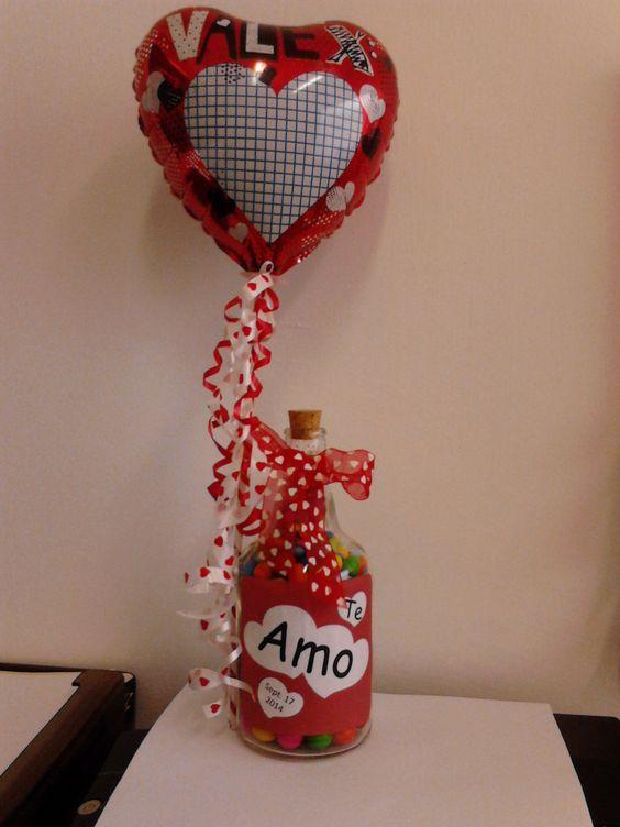 45 Regalos para San Valentin hechos con materiales reciclados  Ecologa Hoy