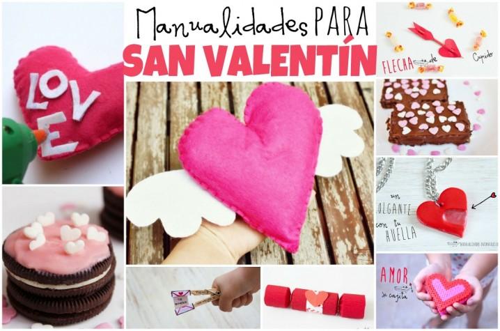 En Febrero Para 14 De Caja El Amor De Y Febrero Amistad Del De Madera La Arreglos Dia 14