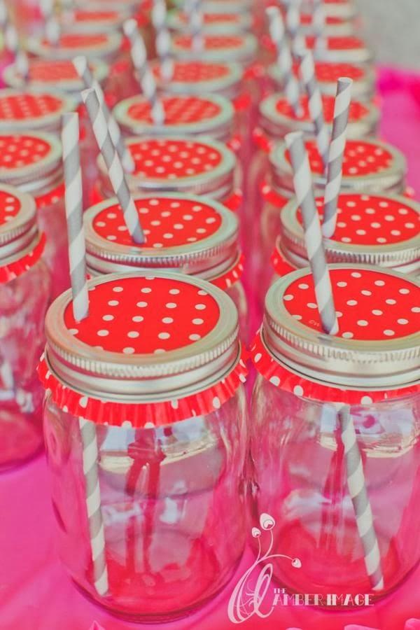 Souvenirs reciclados para cumpleaos infantiles  Ecologa Hoy