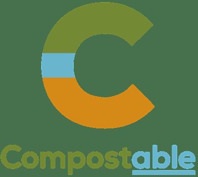 https://www.compostablela.com