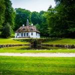 image: landscape architecture