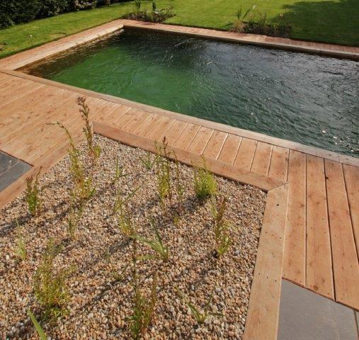 image: landscape design service portfolio traditional landscape planning