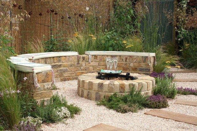 image: landscape design service portfolio ecological master planning