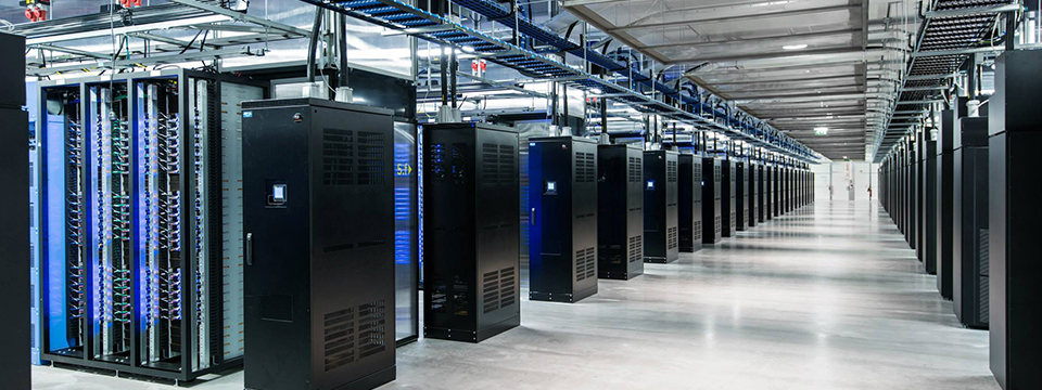 data-center_apple_cloud