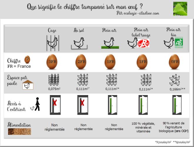 infographie_ecologie-citadine_oeufs