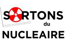 nonnucleaire